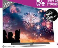 OLED-Fernseher Bild 3.55 von Loewe