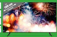 4K-LED-TV-GU75TU8079UXZG von Samsung