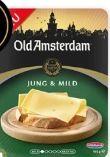 Old Amsterdam Jung & Mild von Westland