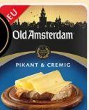 Old Amsterdam Pikant & Cremig von Westland