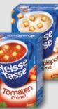 Heisse Tasse Suppensnack von Erasco