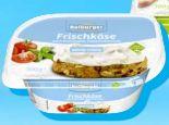 Frischkäse von Hofburger
