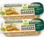 Bio Mini Harzer von BioGreno