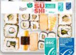 Sushi-Box Tokyo von K-To Go