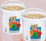 Popcorn von Busemann