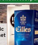 Idee Kaffee Classic von Eilles