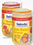 Frucht von Bebivita