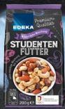 Studentenfutter von Edeka