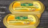 Original Irisches Butterschmalz von Kerrygold
