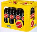 Cola von Sinalco