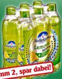 Isotonisches Getränk von Adelholzener