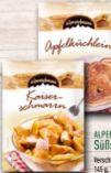 Süßspeise von Alpenschmaus