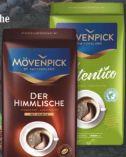 Kaffee Der Himmlische von Mövenpick