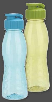 Trinkflasche von Culinario