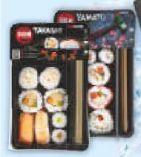 Sushi-Box Takashi