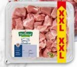 XXL-Schweinegulasch von K-Purland