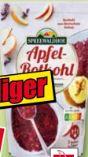 Apfelrotkohl von Spreewaldhof