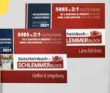 Schlemmerblock 2021