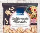 Mandeln von Edeka