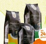 Bio Café Orgánico von Gepa