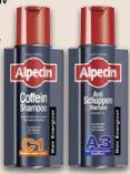 Aktiv Shampoo von Alpecin