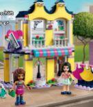 Friends Emmas Mode-Geschäft 41427 von Lego