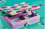 Schmuckbox 41915 von Lego