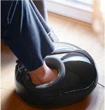 Fußmassagegerät FM 90 von Beurer