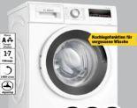 Waschmaschine WAN28232 von Bosch
