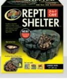 Repti Shelter von Zoo Med