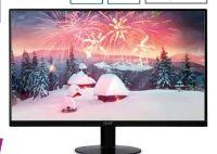 LED-Monitor SA270Abi von Acer