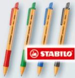 Kugelschreiber Pointball von Stabilo