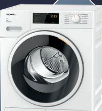 Wärmepumpentrockner TWD 360 WP ModernLife von Miele