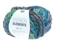 Fashion Elements von Rico Design