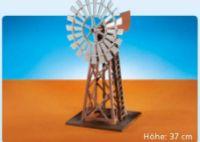 Windrad 6214 von Playmobil