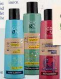 Shampoo von Gron
