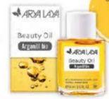 Bio Arganöl von Arya Laya