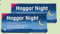 Hoggar Night von Stada
