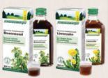 Schoenenberger Naturreiner Heilpflanzensaft von Salus