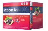 aronia+ von Ursapharma