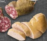 Bauern-Leberwurst von Meister Wurstwaren