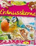 Erdnusskerne von Bird's Garden