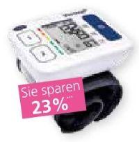 Veroval EKG-und Blutdruckmessgerät von Hartmann Medizin