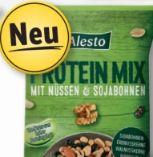 Protein Mix von Alesto