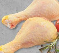 Hähnchen-Unterkeulen von Kikok