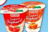 Sahne Joghurt von Milsani