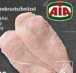 Hähnchenbrustschnitzel von AIA