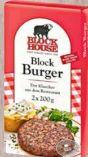 Block Burger von Block House