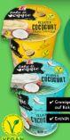 Cocogurt von K-Take It Veggie