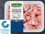 Schweinegulasch von K-Purland